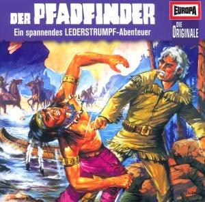 052/Der Pfadfinder