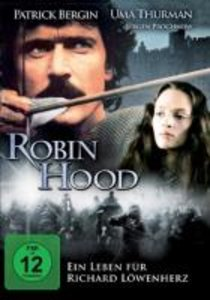 Robin Hood - Ein Leben für Richard Löwenherz