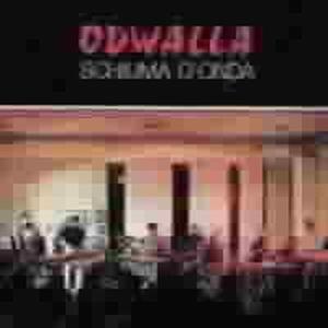 Schiuma D'Onda
