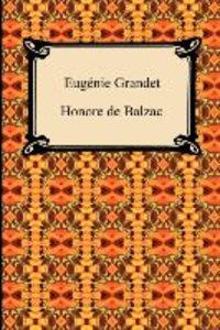 Eugenie Grandet