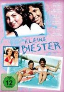 Kleine Biester (Little Darlings)