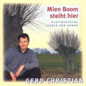 Plattdeutsche Lieder & Songs