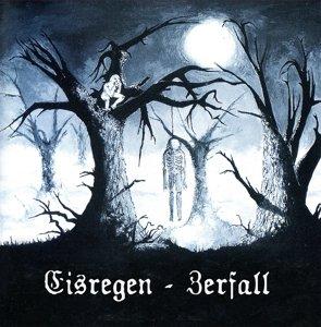 Zerfall-Edition 2014