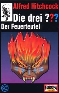 090/Der Feuerteufel