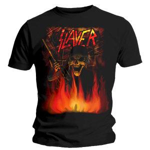 Weremacht (T-Shirt Größe L)