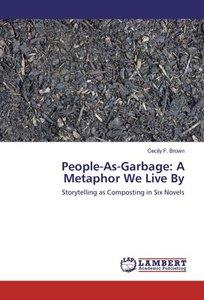 People-As-Garbage: A Metaphor We Live By