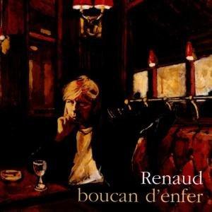 Boucan D'Enfer