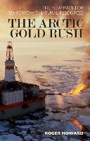 Arctic Gold Rush - zum Schließen ins Bild klicken