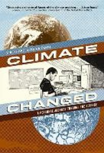 Climate Changed