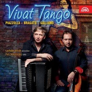 Vivat Tango