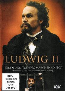 Müller, R: Ludwig II.