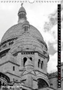 Viola, M: Paris - Vertical Views (UK - Version)