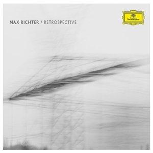 Max Richter Retrospective