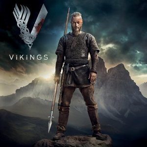 Vikings (Season 2)
