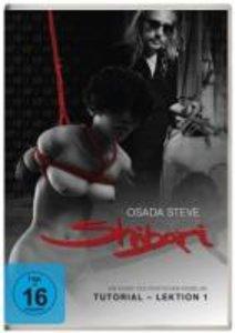 Shibari - Die Kunst des erotischen Fesselns (Tutorial - Lektion