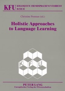 Holistic Approaches to Language Learning