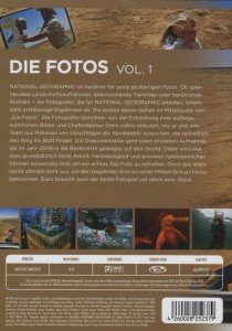 Die Fotos Vol.1