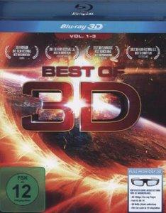 Best of 3D-Vol.1-3