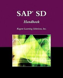 SAP® SD Handbook