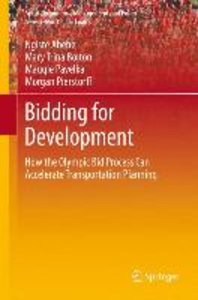 Bidding for Development