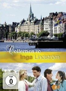 Inga Lindström Collection 10