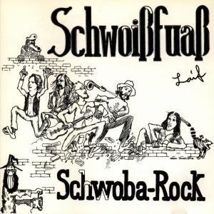 Schwoba Rock