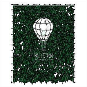 Nach Dem Stillstand EP (+Download)