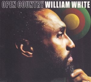 Open Country (LP)