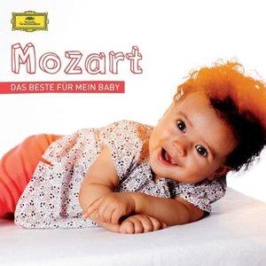 Mozart - Das Beste für mein Baby