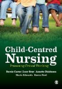 Child-Centred Nursing