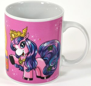 United Labels 0118398 - Filly Pony: Tasse Filly World