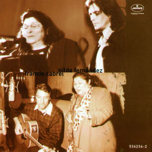 Best Of Mercedes Sosa