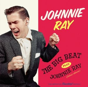 The Big Beat+Johnnie Ray+7