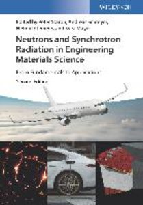 Neutrons and Synchrotron Radiation in Engineering Materials Scie