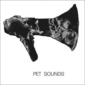 Pet Sounds EP