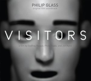 Visitors (Filmmusik)