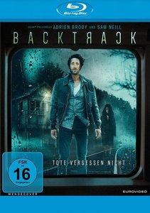 Backtrack - Dämonen der Vergangenheit
