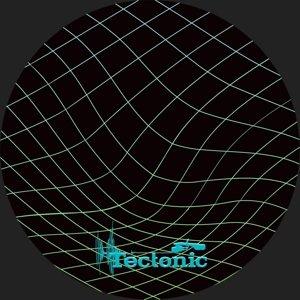 Legion/Proto