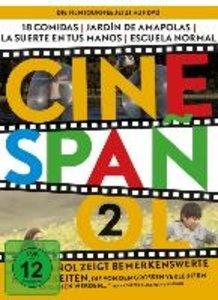 Cinespanol 2