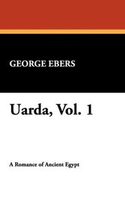 Uarda, Vol. 1