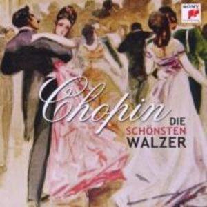 Chopin - Die schönsten Walzer