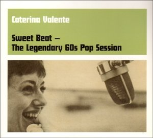 Sweet Beat-The Legendary 60s Pop Session
