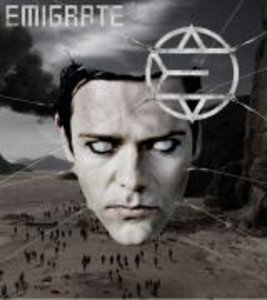 Emigrate (Limited Edition)