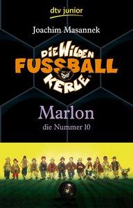 Die Wilden Fußballkerle 10