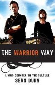 The Warrior Way
