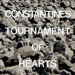 Tournament Of Hearts