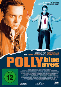 Polly Blue Eyes (DVD)