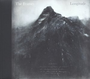 Longitude (An Introduction To The Frames)