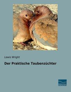 Der Praktische Taubenzüchter
