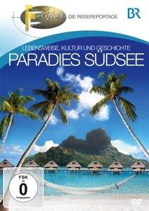 BR Fernweh: Paradies Südsee